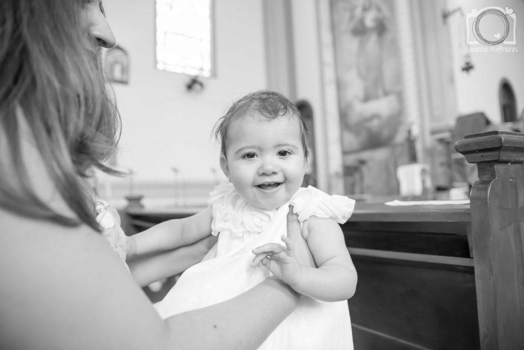 batizado-agata-178