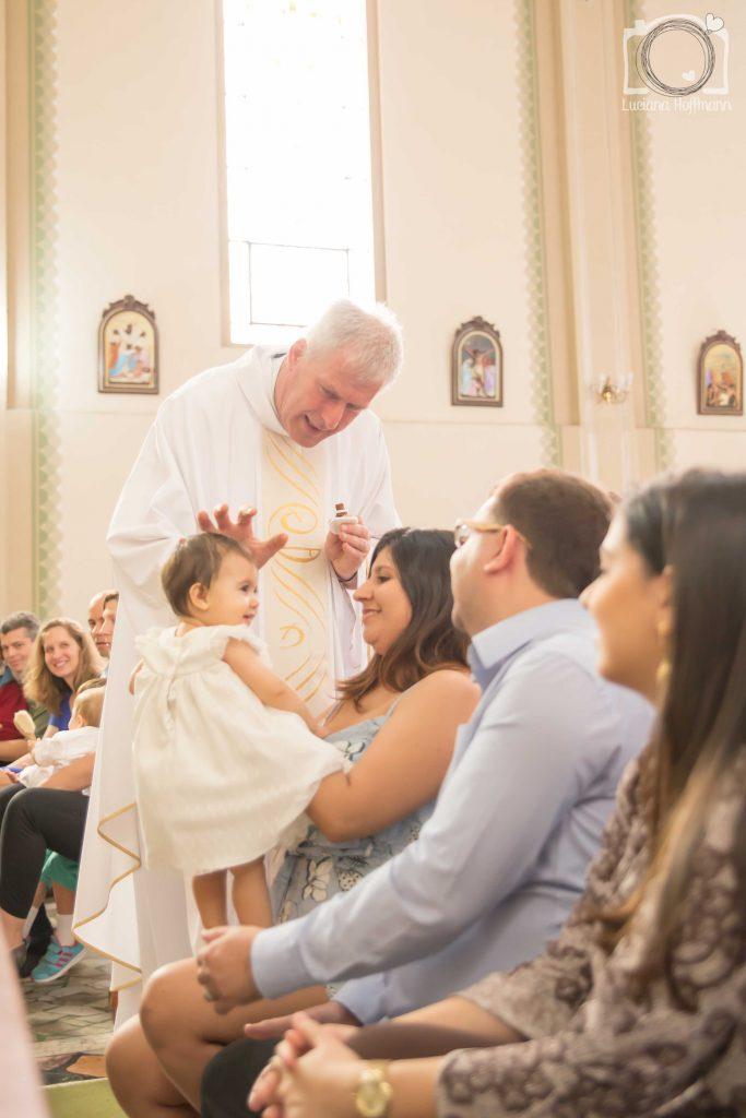 batizado-agata-195