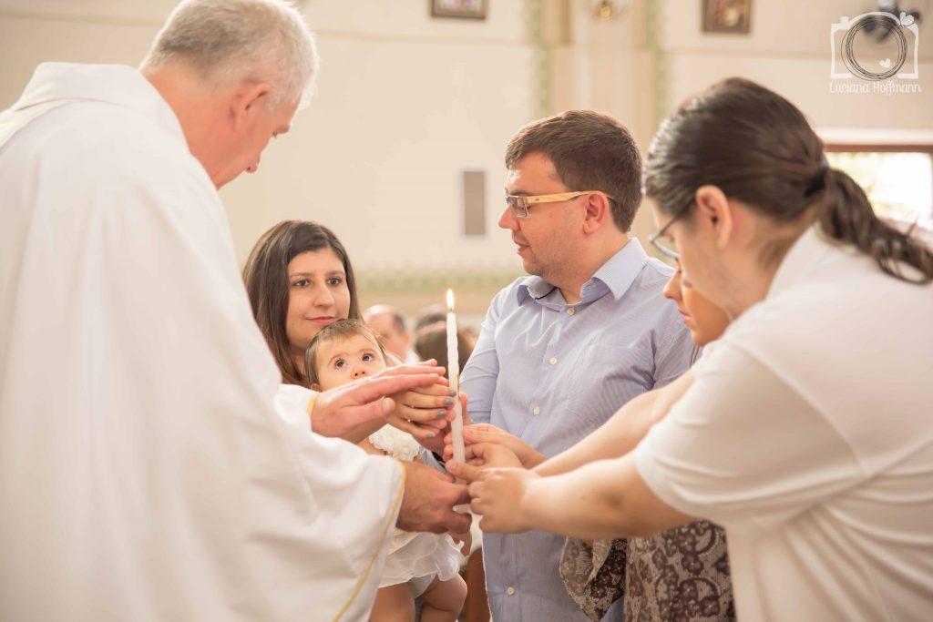 batizado-agata-254