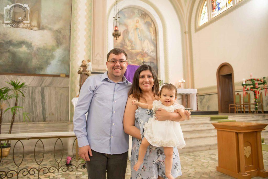 batizado-agata-293