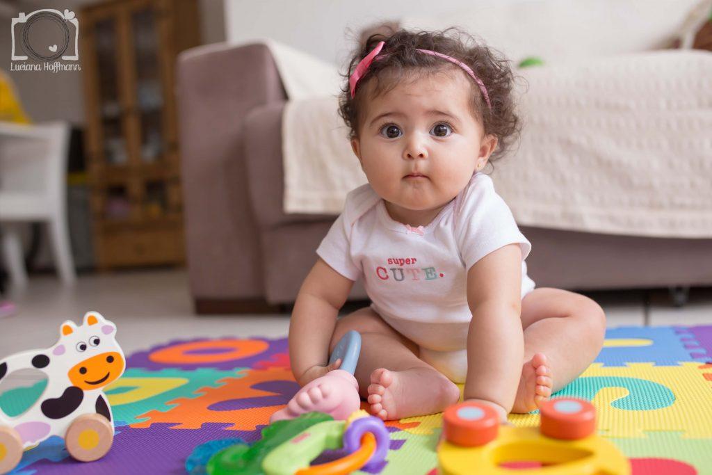 Valentina 6 meses 011