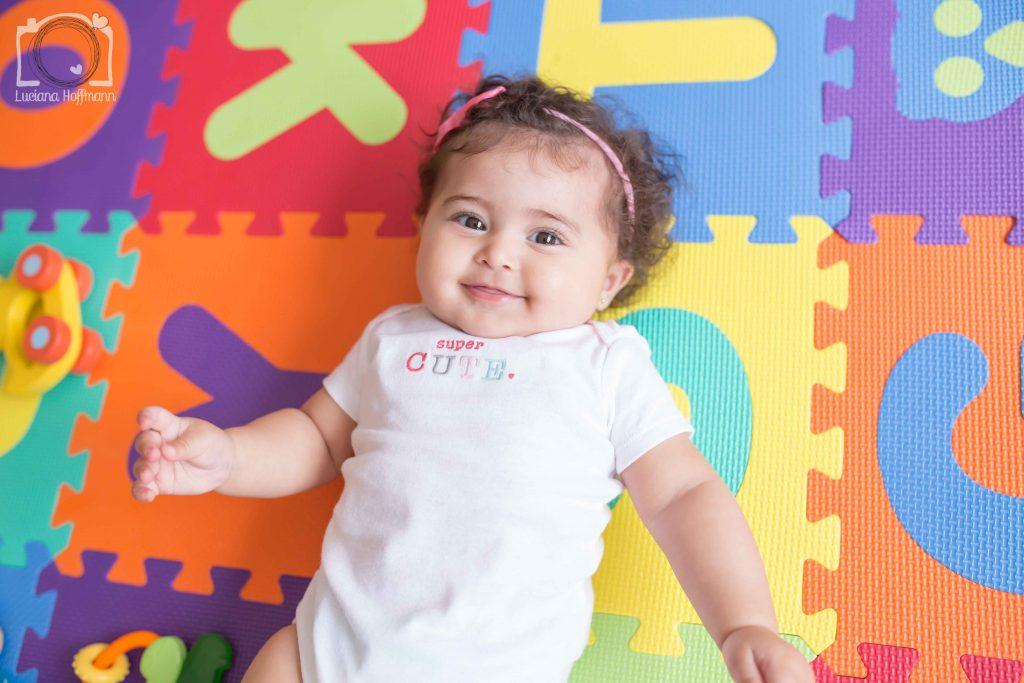 Valentina 6 meses 065