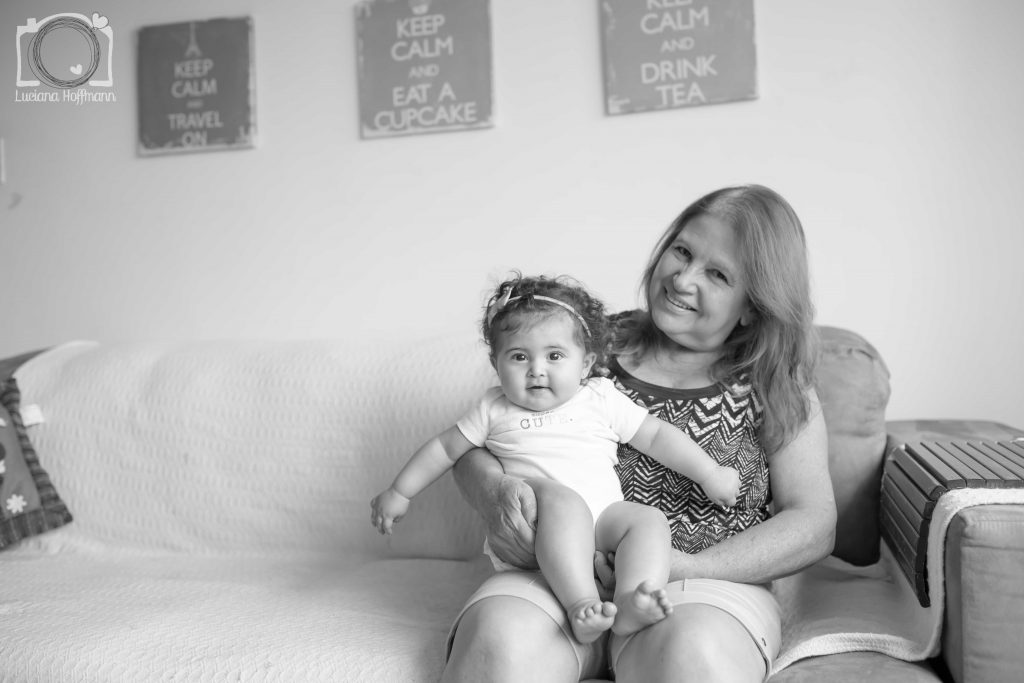 Valentina 6 meses 102