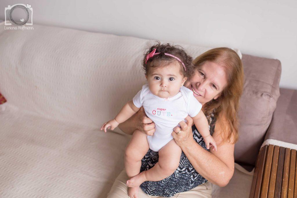 Valentina 6 meses 122