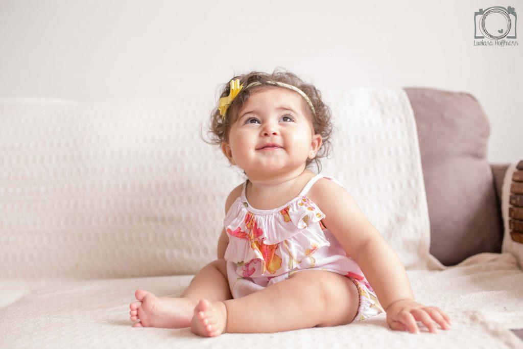 Valentina 6 meses 219