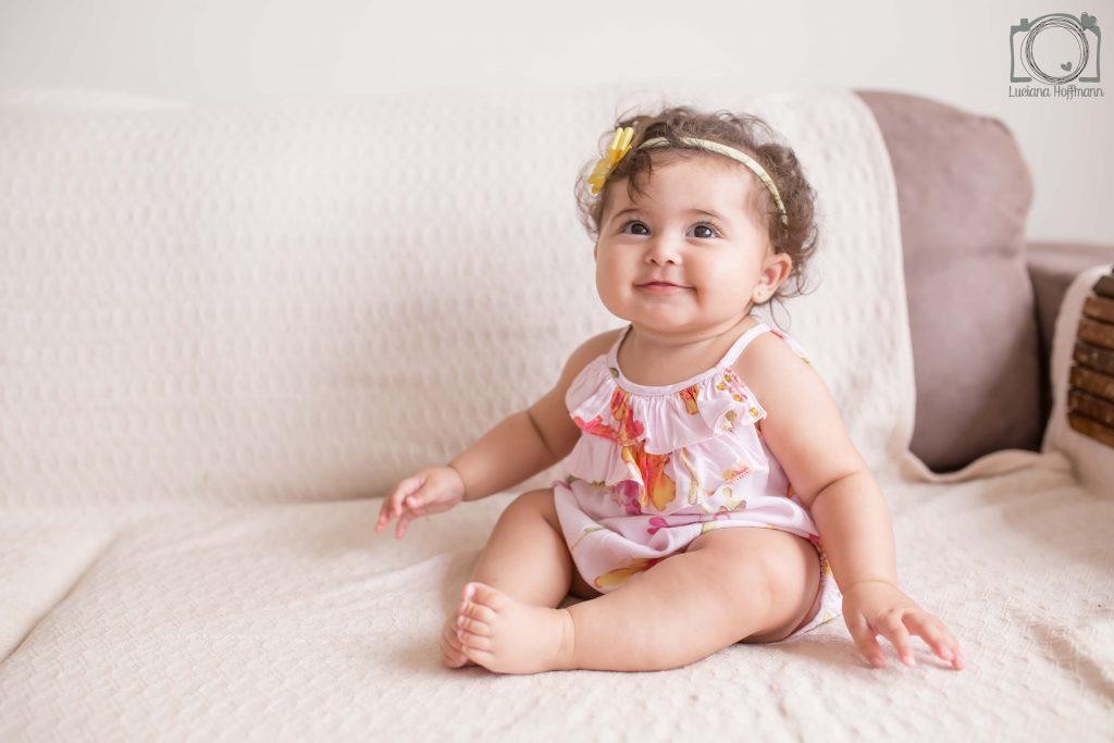 Valentina 6 meses 269
