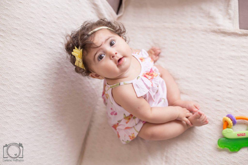 Valentina 6 meses 287