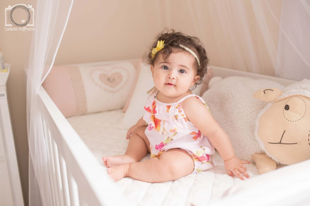 Valentina 6 meses 315