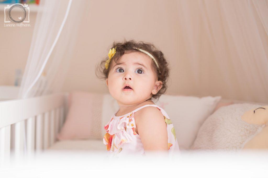 Valentina 6 meses 329