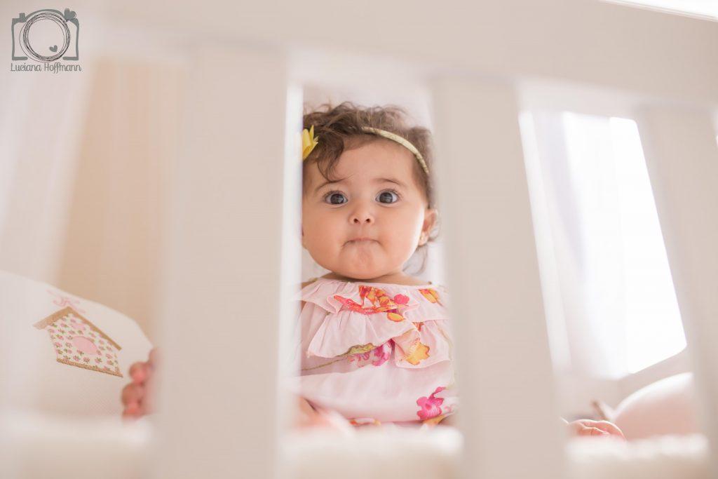Valentina 6 meses 341