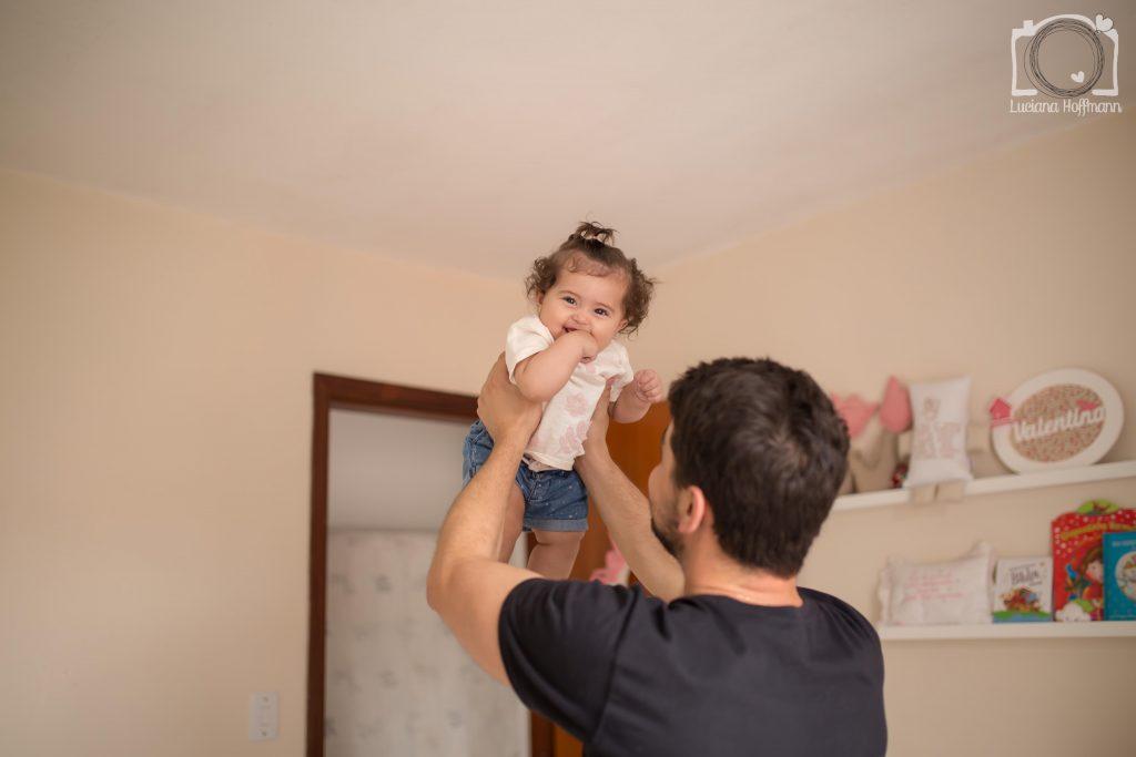 Valentina 6 meses 509
