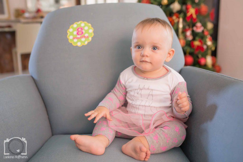 Laura 8 meses 031
