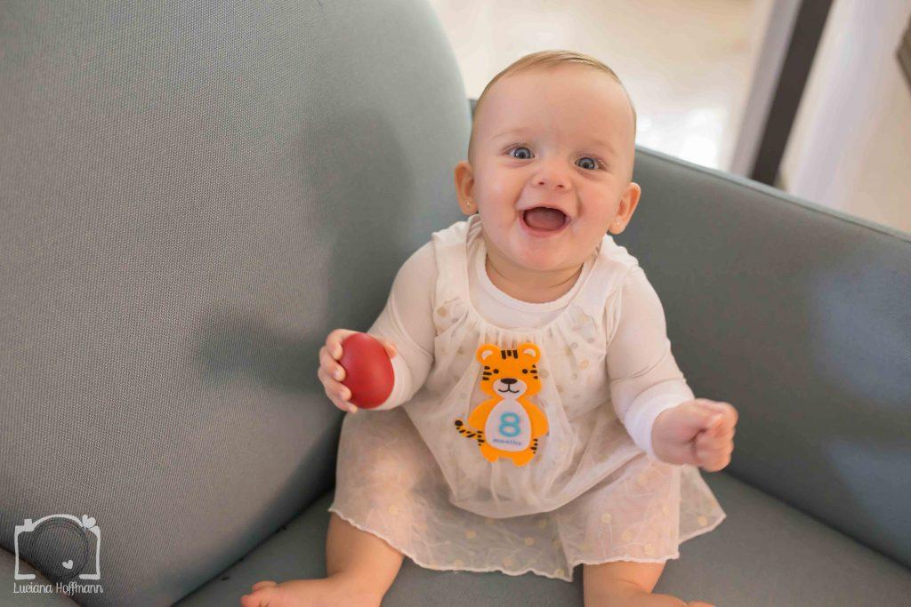 Laura 8 meses 095