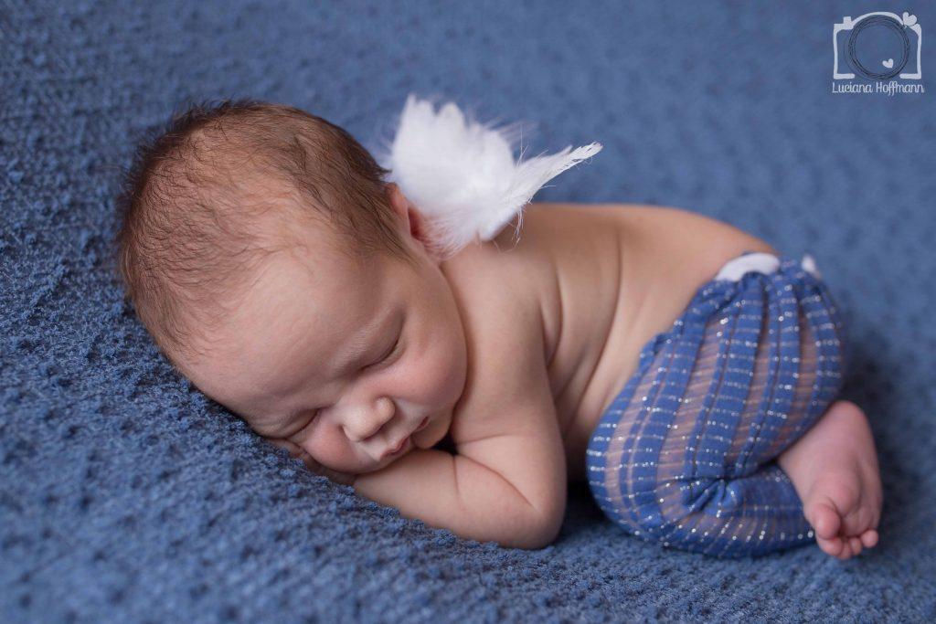 Newborn Gael 170