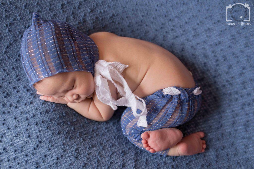Newborn Gael 181