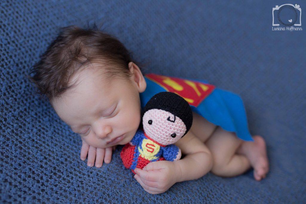 Newborn Miguel 202