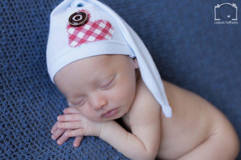 Newborn Miguel 209