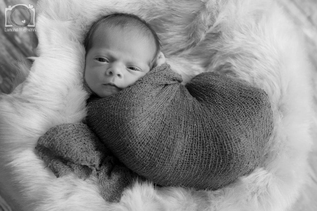 Newborn Rafaela 018