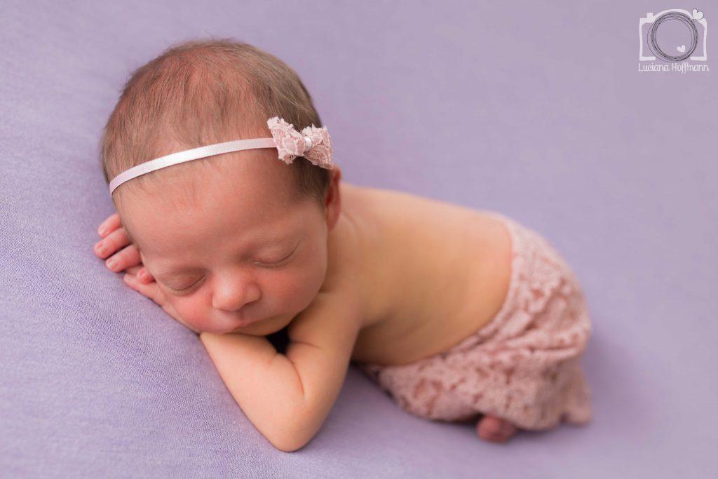 Newborn Rafaela 172