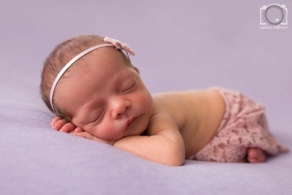 Newborn Rafaela 178-Editar