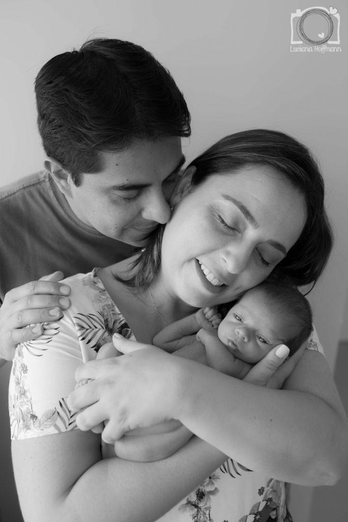 Newborn Rafaela 193