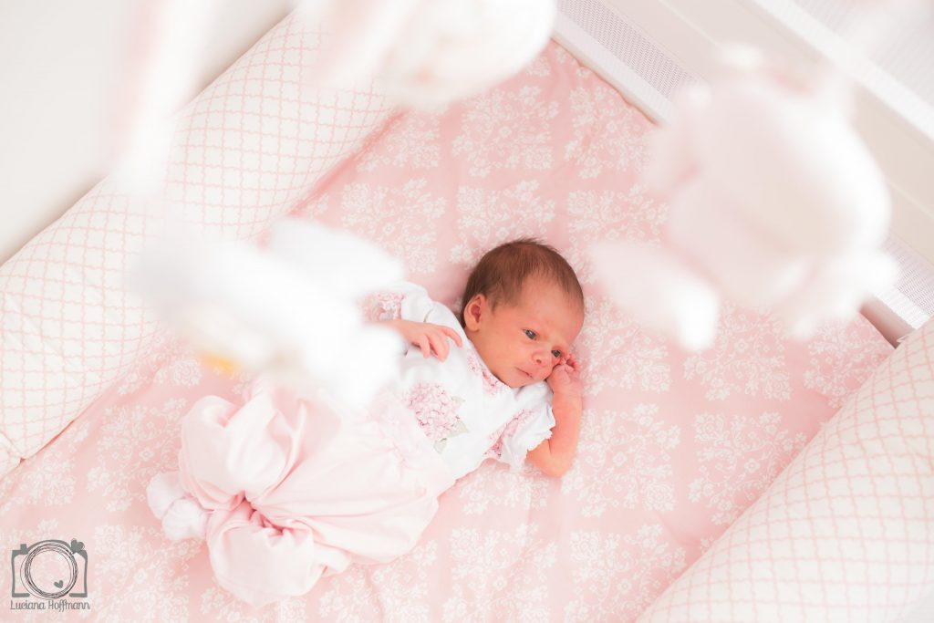 Newborn Rafaela 221