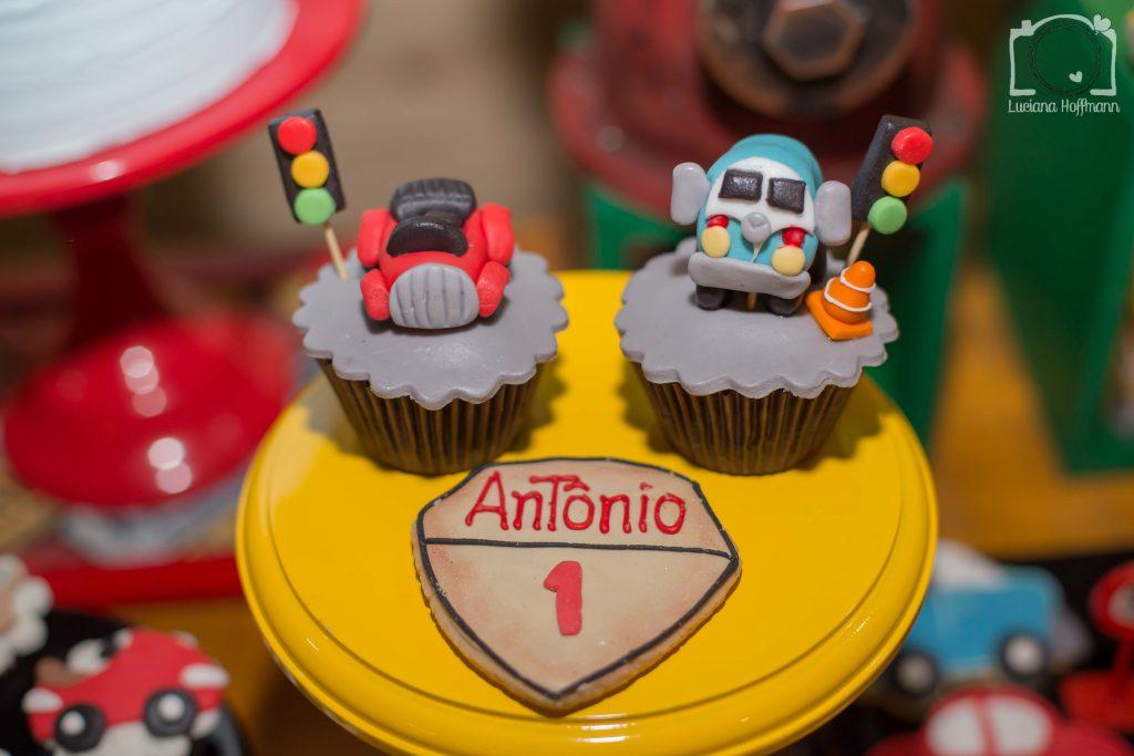 1 aninho Antonioo 011