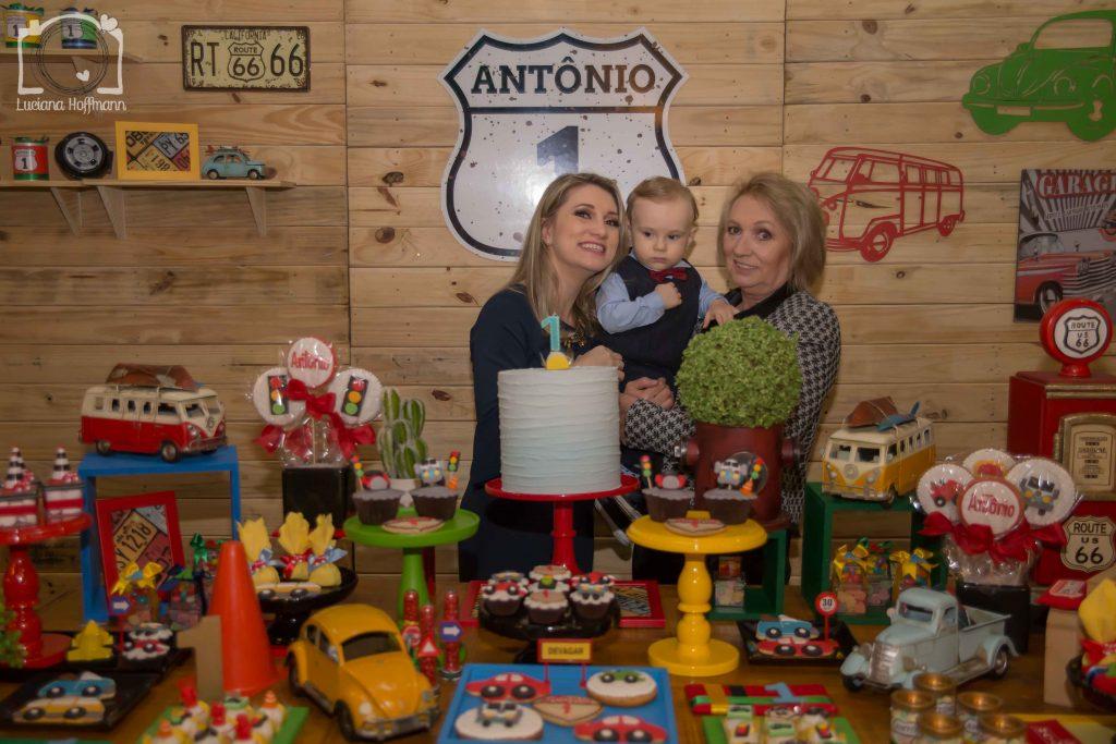 1 aninho Antonioo 296