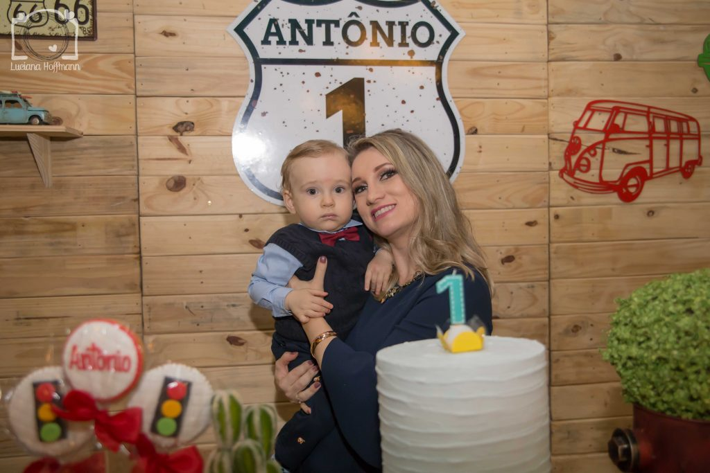1 aninho Antonioo 305