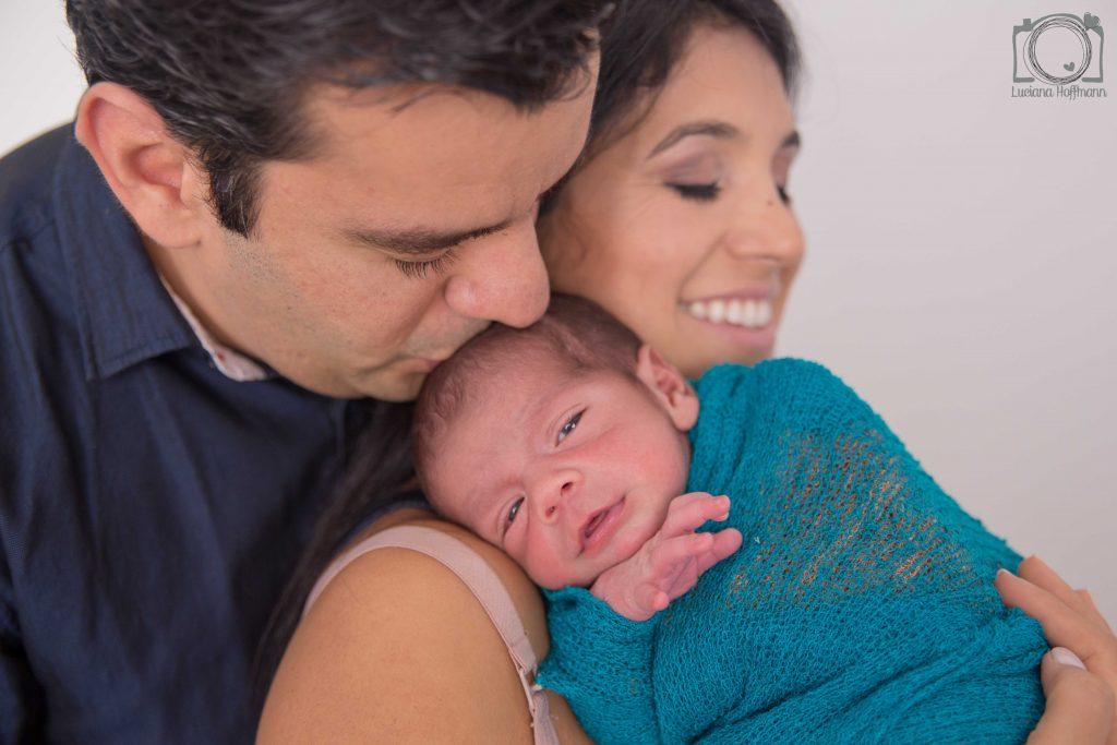Newborn Faruk 319