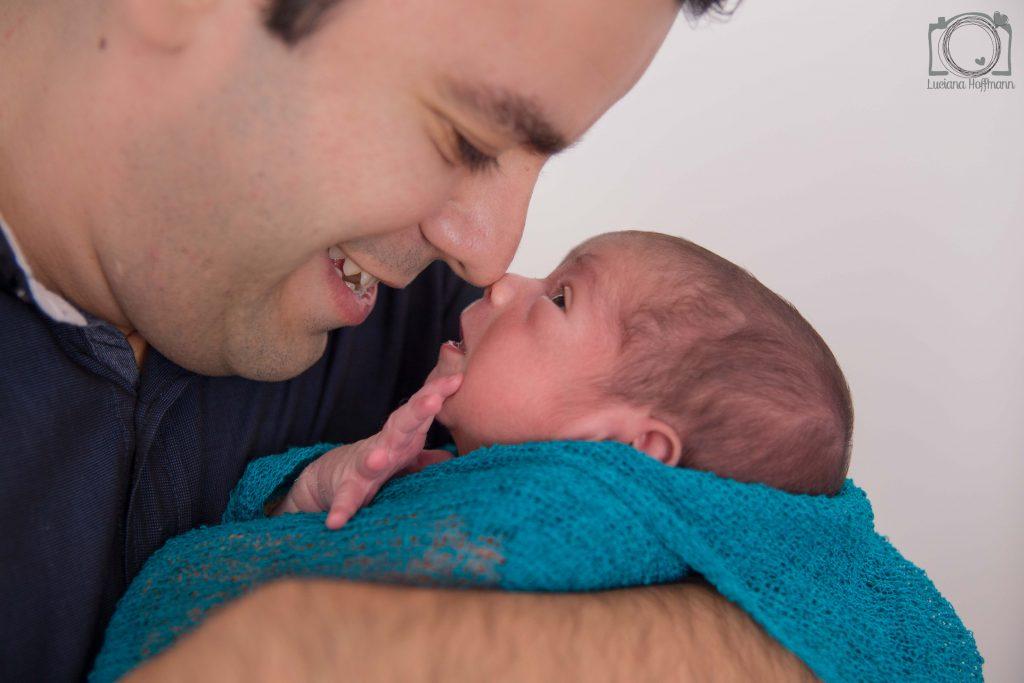 Newborn Faruk 356